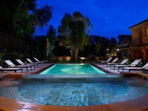 ville-sullarno_piscina
