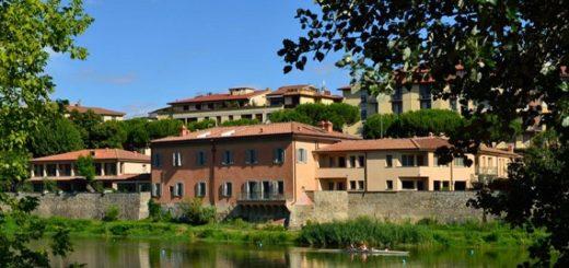 ville-sull-arno-resort