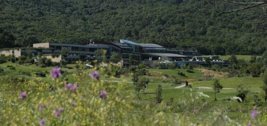 Argentario Resort golf&spa