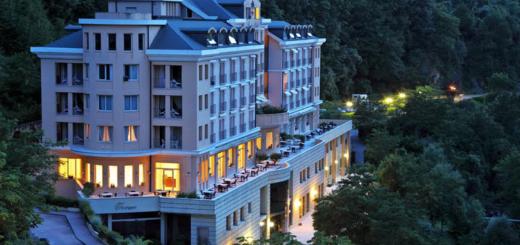 hotel_pigna